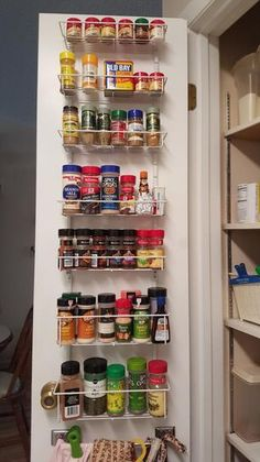 extradionary small pantry storage organization ideas for kitchen modern 77