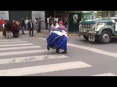 MobiGhar Fan   Amazing Street Talent