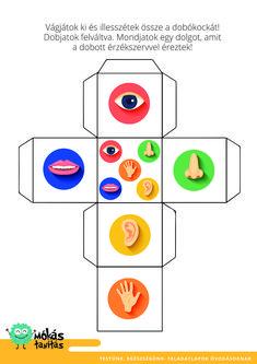 Cicely Mary Barker, Tech Logos, Preschool, Teaching, Children, Health, Cards, Diy, Young Children