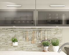 Wickes Glencoe Cashmere's cool colouring and high gloss finish offer the ultimate in urban style - perfect for the modern home. Kitchen Interior, Kitchen Decor, Cashmere Kitchen, Tiles Uk, Kitchen Wall Tiles, Kitchen Cabinets, Kitchen Family Rooms, Kitchen Gallery, Ceiling Decor
