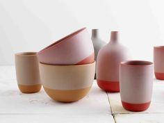 Afbeelding van http://www.theinteriorevolution.com/style/http://www.theinteriorevolution.com/media-files/heath-ceramics.jpg.