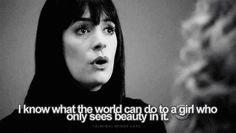 emily prentiss criminal minds emily prentiss photo quotes crime ...