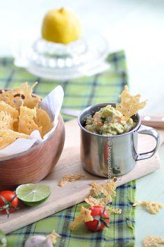 avocado_salsa_12