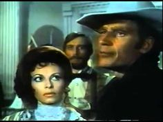 The Far Horizons (1955) Full Western Movie | Fred MacMurray Movie - YouTube