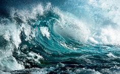 wave - Google 검색