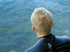Photo about A triathlon swimmer, dressed in a wet suit, psyching himself up to go as he gazes at the cold clear water. Image of mental, starting, swimming - 2815260 Endurance Training, Triathlon Training, Training Plan, Half Ironman Training, Iron Man Training, Ironman Lake Placid, Indoor Bike Trainer, Training Motivation, Triathlon Motivation