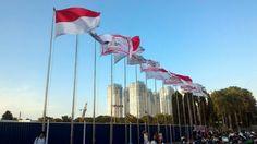 Indonesia_Jakarta
