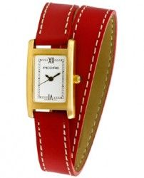 Rd Hermes Cape Cod PM watch.
