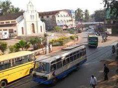 Image result for bus view out window india Fan Army, Windows, India, Image, Goa India, Ramen, Indie, Window, Indian
