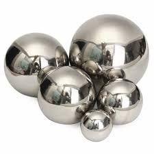 Résultats de recherche d'images pour «boule miroir»