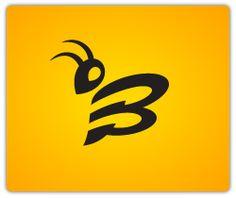 Very Creative logos! ;)