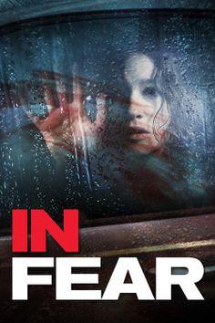 In Fear, movie, fear, terror, horror, suspenso, películas, miedo, halloween, personajes.