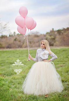 @la couture amore @kirras boutique   editorial photoshoot #models   #nicolebenitezphotography