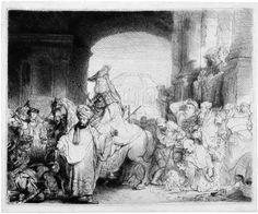 Bilderserie zu: Auktion bei Bassenge: Liegende Schönheit - Bild 4 von 4 - FAZ