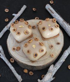 Biscuits, Cake & Co, C'est Bon, Sugar, Food, Pastry Recipe, Vanilla, Kitchens, Sugar Cookies
