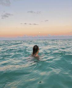 Beach Aesthetic, Summer Aesthetic, Flower Aesthetic, Travel Aesthetic, Summer Feeling, Summer Vibes, Summer Goals, Summer Dream, Summer Pictures