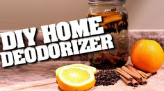 Whether you know it or not, your house has a unique smell. It can range from a light, fresh scent all the way to a musty, stale, wet dog kind of smell. The unfortunate part is, you get so used to t…