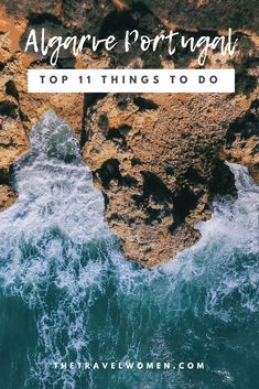 Top 11 Things to do