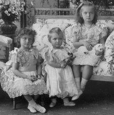Детские платья XIX и начала XX веков - Ярмарка Мастеров - ручная работа, handmade