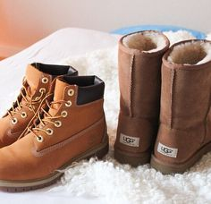 Discount UGG Boots Online Sale! Women All love! Only $94 - $189! Winter Essential! Do not miss! Click >> http://uggboot-shop-68.tumblr.com/