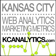 This group is for anyone whose job, passion or business involves setting up, managing or interpreting web analytics, Google analytics, and marketing metrics. Our meetings focus on practical discussion and learning.