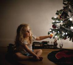 Az öt legjobb karácsonyi ajándék gyerekeknek