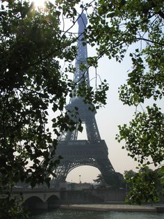 Paris Beautiful