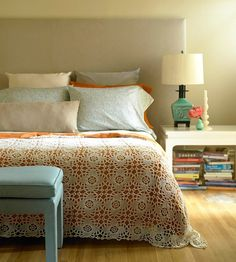 bed8 by lauratrevey, via Flickr