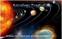 Find marriage compatibility using Indian astrology, These days relationships are exceptionally unreliable. Love is completely unique in relation to what was it ages before. Marriages are given due respect in some parts of the world.For more info:http://www.apsense.com/article/happy-life-can-be-guaranteed-astrologers-in-action-for-marriage-compatibility.html.