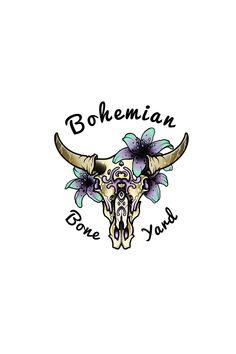 Shop bohemian styles on a budget! #boho #bohoclothing #bohostyle #bohofashion #bohotrends #bohooutifts #bohemian #bohemianclothing #bohemianstyle #bohemianfashion #hippie #hippiestyle #hippiefashion #hippieclothing #vintageclothing #shopvintage #bohoshop #ebay #ebaystore