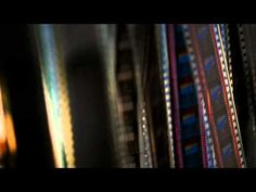 Tacita Dean: Film https://www.youtube.com/watch?v=lefvPUYGvi0