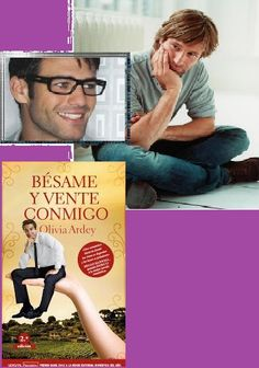 """SPANISH GAY FICTION...""""So then… why is Nico still single?"""" Still Single, Friend Wedding, Spanish, I Am Awesome, Fiction, Gay, Baseball Cards, Movie Posters, Movies"""