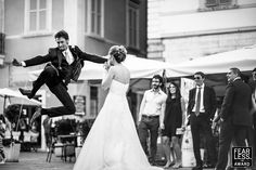 Best Wedding Photography Awards in the World - Collection 12 Photograph by Alessandro Avenali www.fearlessphotographers.com