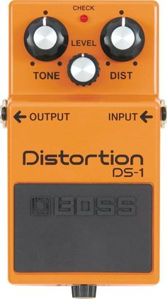 haven't looked into which pedals are best really, but this is a best seller and is rated 5 stars. -- classic if you can find a modded one
