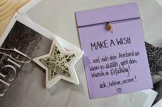 1000 ideas about geschenk f r beste freundin on pinterest. Black Bedroom Furniture Sets. Home Design Ideas