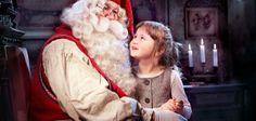 SantaPark in Rovaniemi Finland Merry Christmas To All, Father Christmas, Christmas Holidays, Celebrating Christmas, Winter Holidays, Christmas Gifts, Santa Claus Village, Santa's Village, Finland