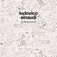 Listen to Elements (Deluxe) by Ludovico Einaudi on @AppleMusic.