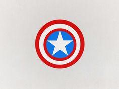 #captain #america #captainamerica
