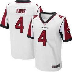 nfl Atlanta Falcons Robenson Therezie WOMEN Jerseys