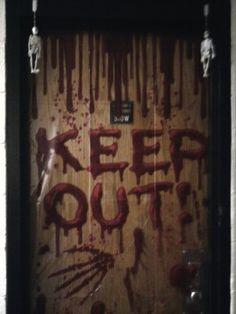 Halloween Dorm Room Decorations | Halloween Dorm, Dorm Room Decorations And  Cheap Halloween