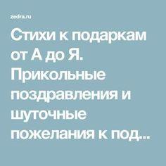 Узбекская самса пошаговый рецепт (21 фото)