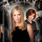 Buffy the Vampire Slayer Archives - Fandom Reviews Buffy The Vampire Slayer, Season 4, Fandoms, Fandom, Followers