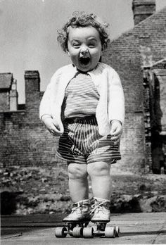 #Weekend !! Can you feel my excitement? Fun here we come. www.monashgroup.com.au