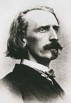 Josef Mánes - velmi ho ovlivnil tvorba jeho otce, krajináře - nastoupil na pražskou akademii a k tvorbě přistupoval akademicky