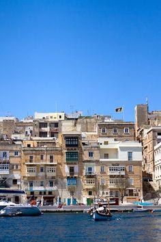 Malte – L'échappée belle                                                                                                                                                      Plus