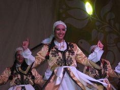 Fairyhungary: Interetno fesztivál képekben c. pályázat... Victorian, Dresses, Fashion, Vestidos, Moda, Fashion Styles, Dress, Fashion Illustrations, Gown