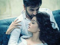 Aishwarya Rai and Ranbir Kapoor hot photoshoot for Filmfare Magazine November 2016 issue. bold and beautiful couple are back with hot pair in the latest shoot. Wedding Couple Poses Photography, Couple Photoshoot Poses, Girl Photography Poses, Cute Love Couple, Cute Couple Pictures, Beautiful Couple, Ranbir Kapoor, Bollywood Couples, Movies Bollywood