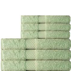 Hand Towels, Amazon, Detail, Products, Pistachio, Riding Habit, Amazon River, Beauty Products, Towels