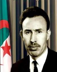 """Résultat de recherche d'images pour """"شخصيات جزائرية تاريخية"""""""