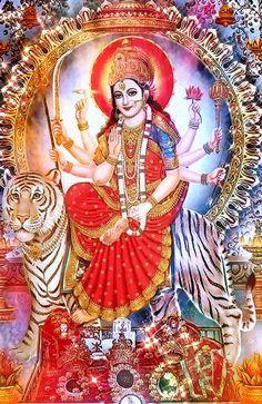 Durga Goddess, Lord, Princess Zelda, Fictional Characters, Fantasy Characters